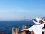 Los mejores destinos para cruceros en solitario