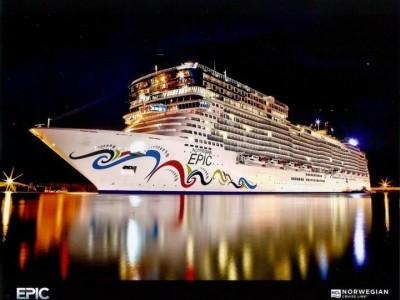 Crucero Mediterráneo en camarote individual